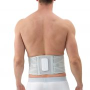 expain-back-up-belt