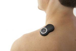 EXPAIN Change Neck & Shoulders
