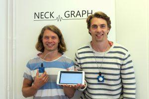 Team Neckgraph