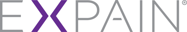 cropped-expain-logo-2.png