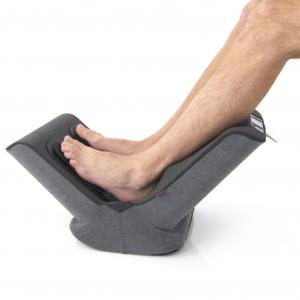 relax_legs_square