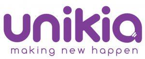 unikia_logo